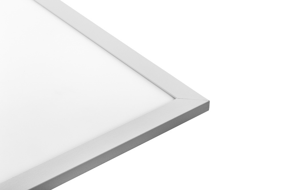 Ceiling/Recessed/Hanging 5 Years Warranty SMD 2835 32W 2X2FT Square LED Panel Light Lighting with Ce RoHS ERP UL Dlc4.0