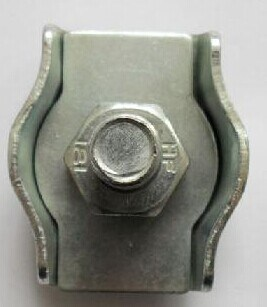 Simplex Wire Rope Clips