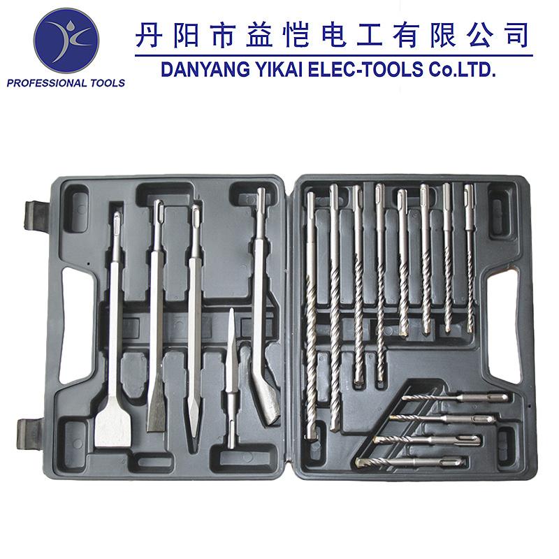 Universal Drill Bit, Chisel, Wood Drill Bits, Chiset