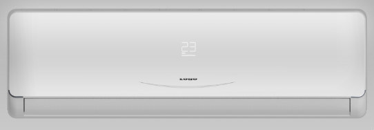 R410A UAE Wall Split Type Air Conditioner