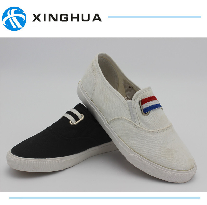 Best Price Casual Canvas Shoes