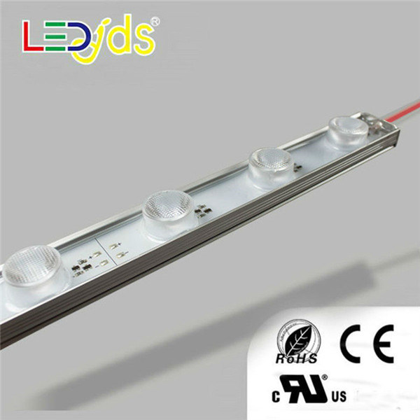 R/G/B/Y/W IP68 2835 SMD Waterproof LED Strip