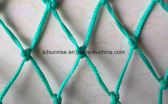 PE Fishing Net