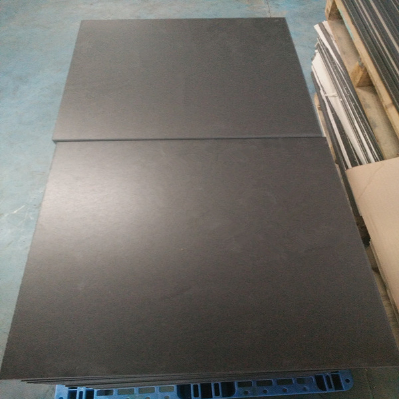 ESD Insulation Bakelite Material Phenolic Paper