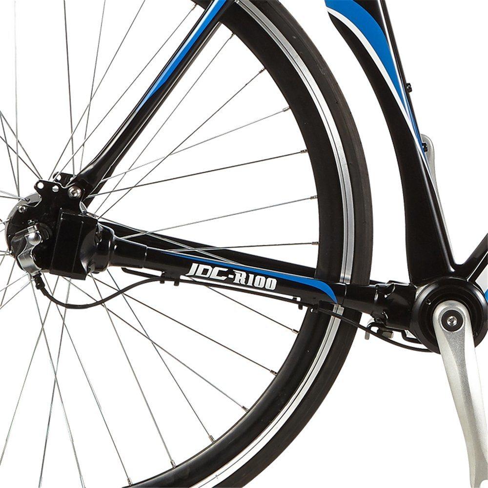 26 Inch Shaft Drive Road Bike with Flat Handlebar/ High Quality Road Bicycle Brand
