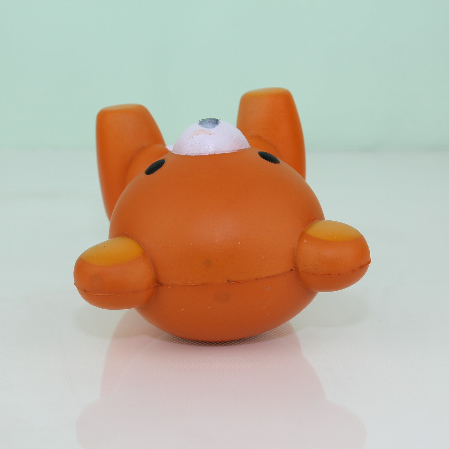 New Fashion 15cm Bear Doll Slow Rising Squishy