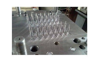 High Quality Plastic Injection Moulding Tools