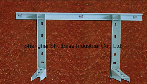 Clasp Wall Bracket / Air Conditioner Bracket