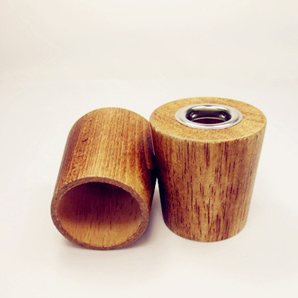 Can Match Different Bottle Reed Diffuser Wooden Cap