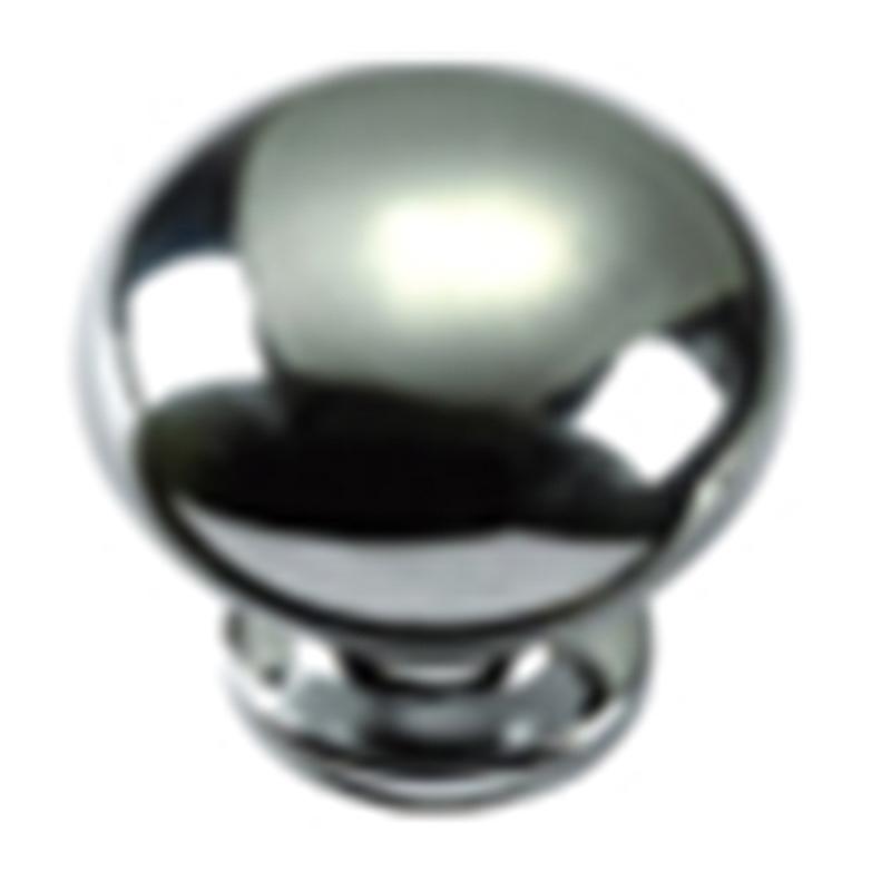 Zinc Alloy Furniture Cabinet Hardware Door Pull Handle (S 56)