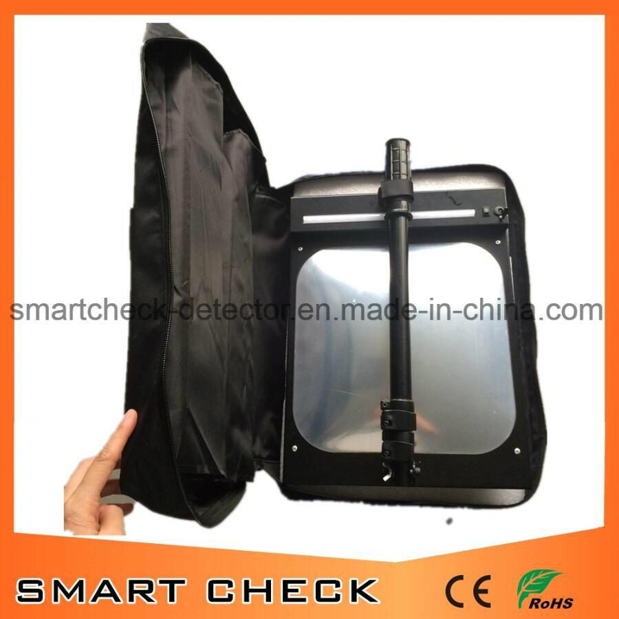 Mt Convex Security Mirror Under Vehicle Search Mirror Safety Mirror