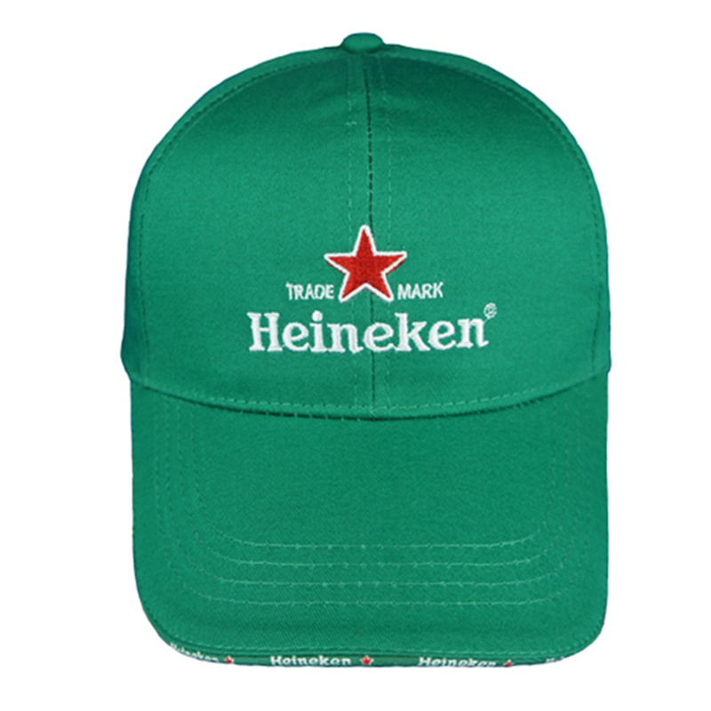 Wholesale 2017 Men Hats Fashion Hats Sport Golf Caps