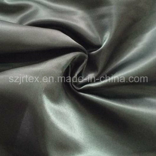 470t Bright Nylon Satin Fabric