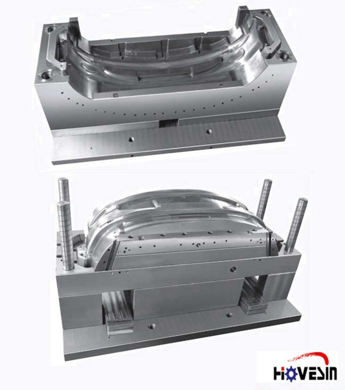 Aluminum/Zinc Die Casting/ Stamping for Lighting Parts