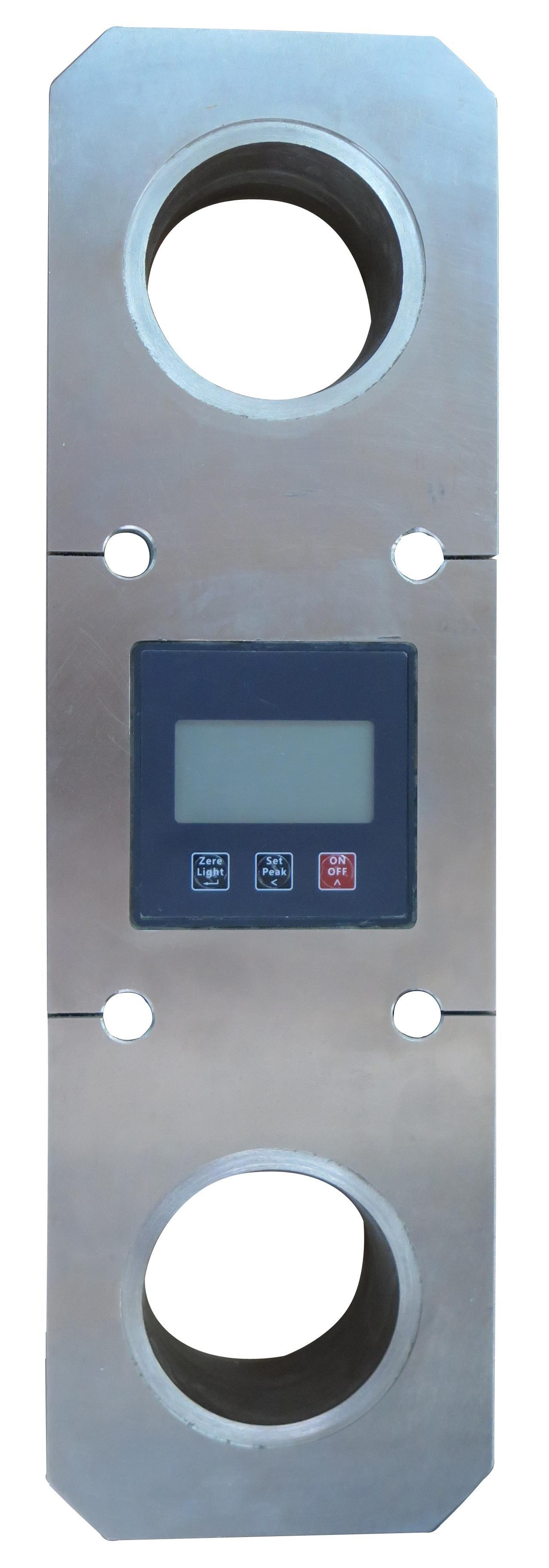 Heavy Capacity Load Meter-50t