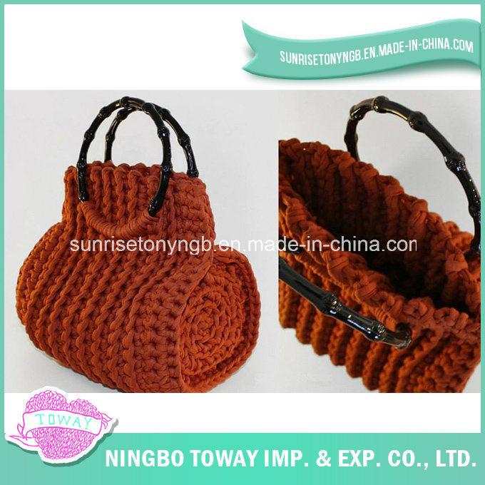 Hot Sale Fashion Shopping Bags Lady Fashion Handbag