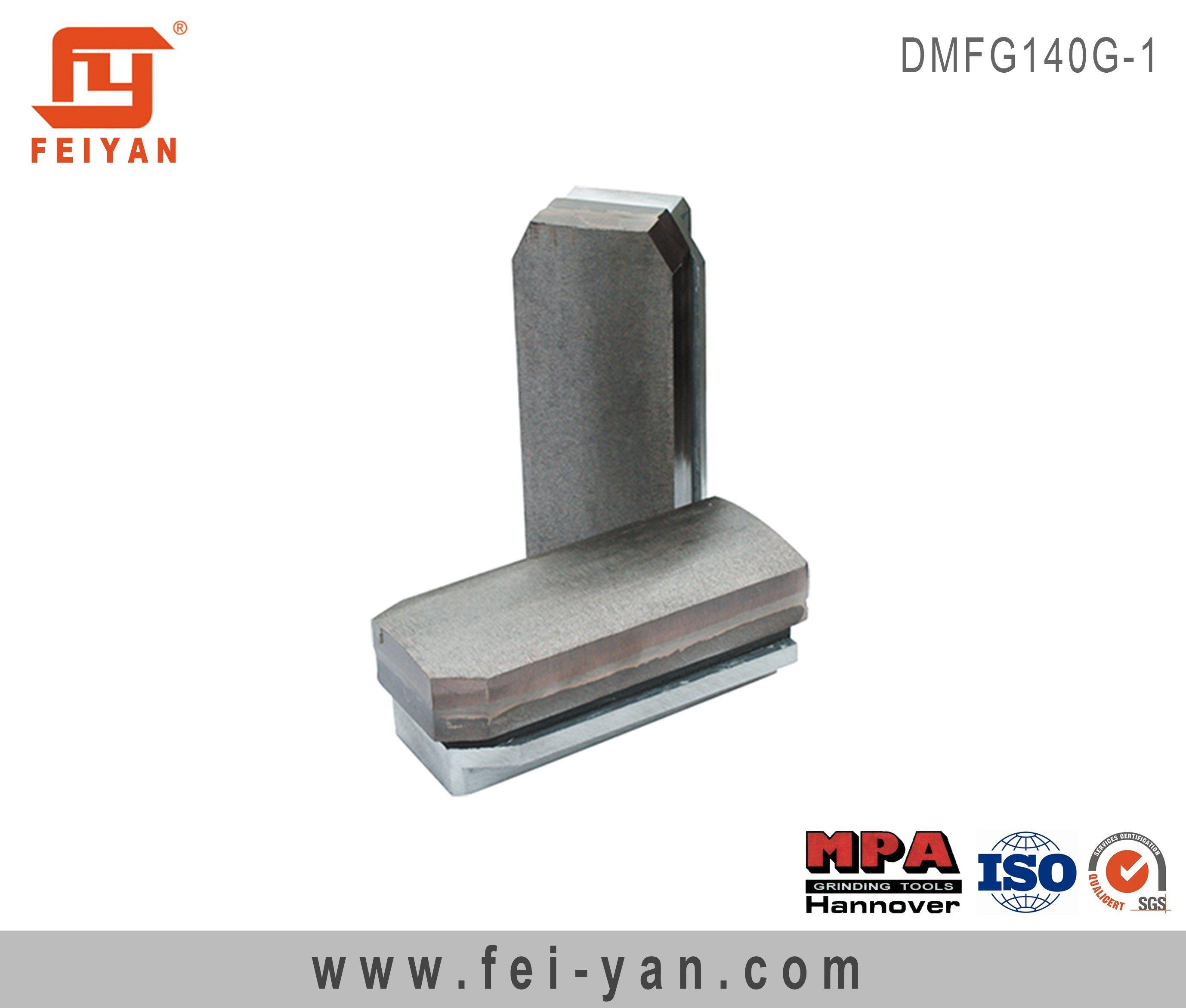Metal Fickert for Semi-Automatic Polishing Machine