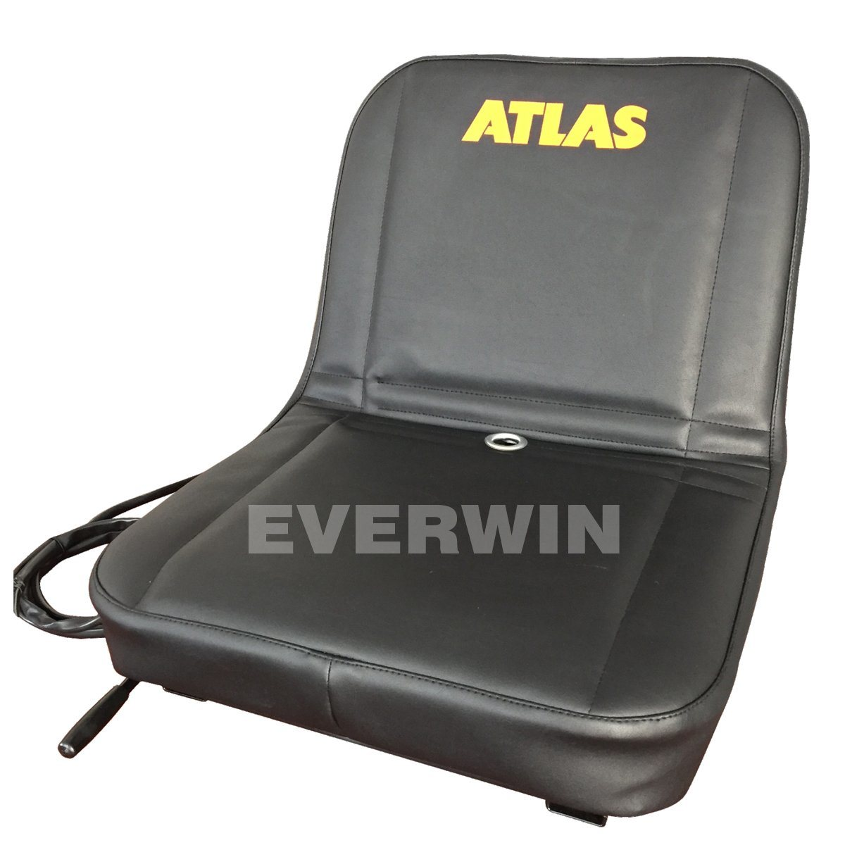 Tractor Seat 24V Heating Cushion in Cold Season or Cold Aera