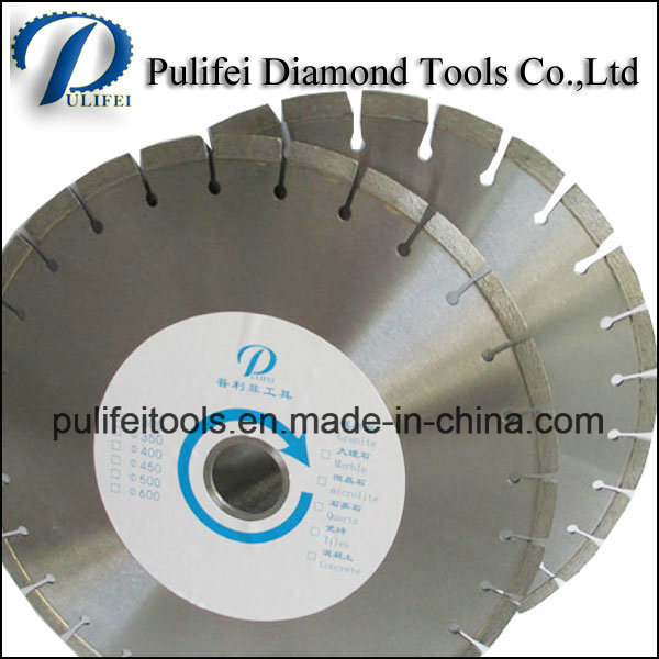 Stone Slab Processing Masonry Tool Stone Cutting Diamond Tool