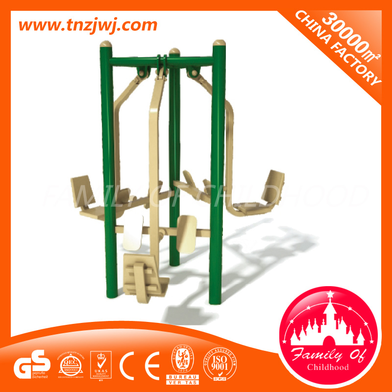 Pull-up Body Building Gym Sports Equipment Outdoor Fitness Equipment for Sale