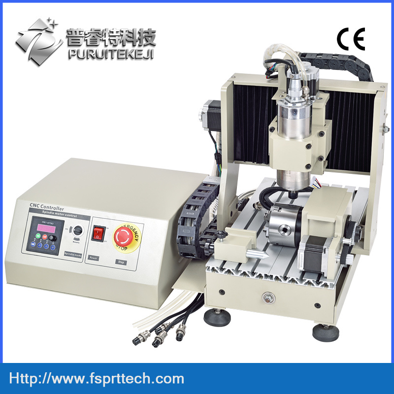 CNC Router CNC Milling Machine Woodworking CNC Router Machine
