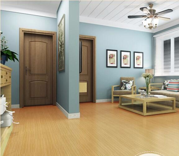 Cheap Factory Price Indoor Flooring