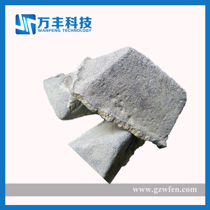 Cerium Metal (Ce) Rare Earth Metal