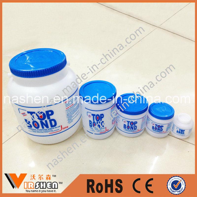 PVA Glue/ Wood White Glue / Top Bond Wood Glue