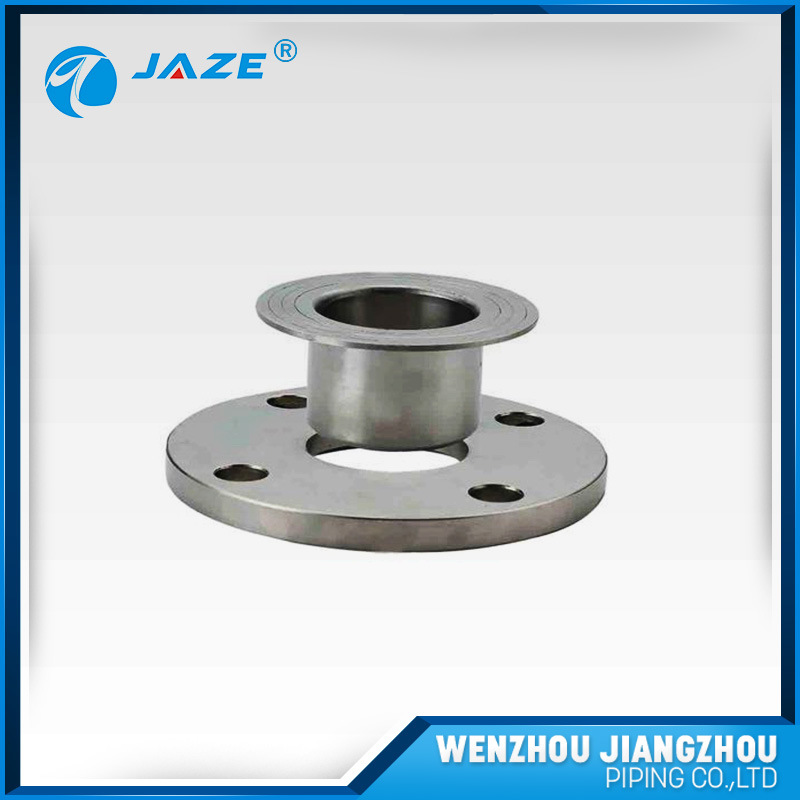 Factory Wholesell Steel Loose Flange