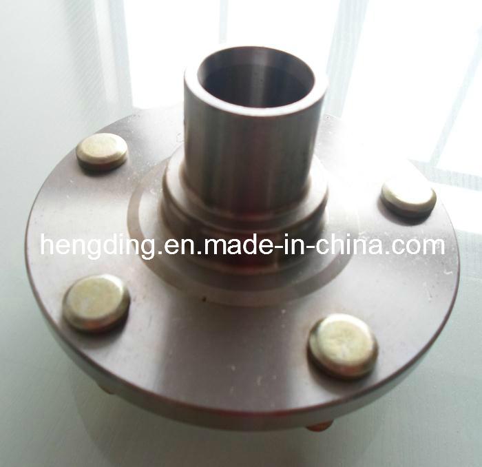 RAV-4 Wheel Hub for Toyota 43502-42010
