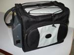 Car Cooler Bag (DC-12L)