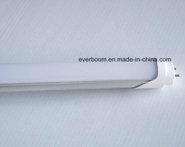 Factory Price Hot Sale 14W 900mm Oval Shape T8 LED Tube (EST8F14)