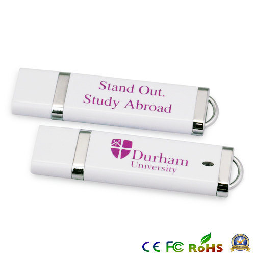 usb flash memory uv01 custom pvc bracelet usb flash memory stick uv01