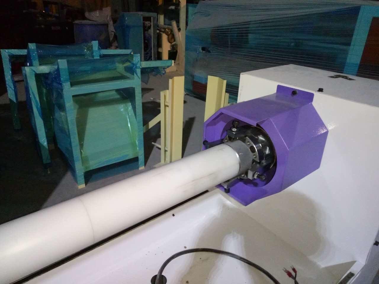 Gl-705 Kraft Paper, Masking, Foam Double Sided Semi Autotape Cutting Machine