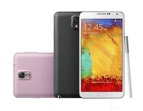 Original Brand Note3, Note3, Original Cellphone, Lte 4G Smartphone