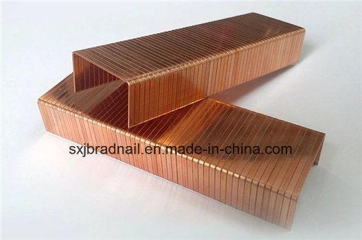 High Quality Competitve Price Factory Produce K Staple