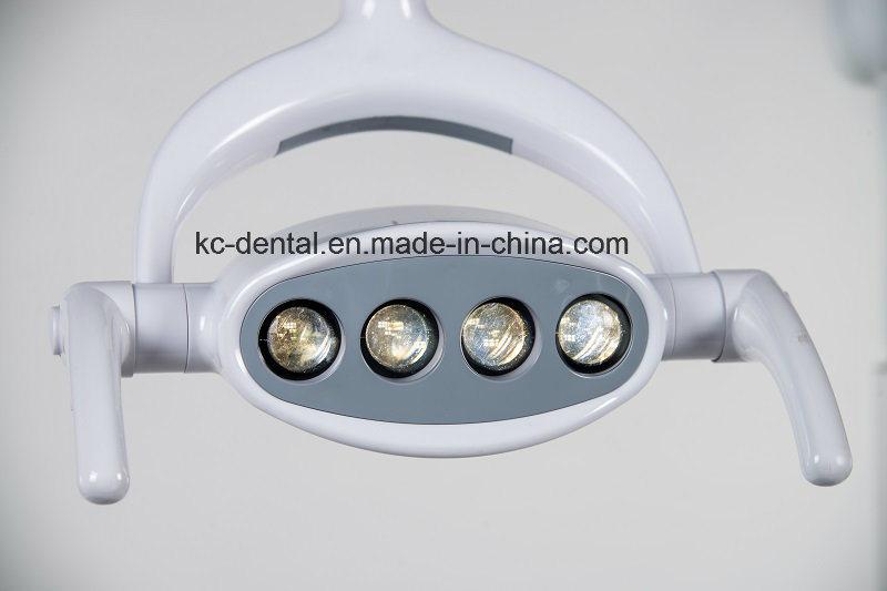 15W LED Dental Lamp for Dental Chair Unit