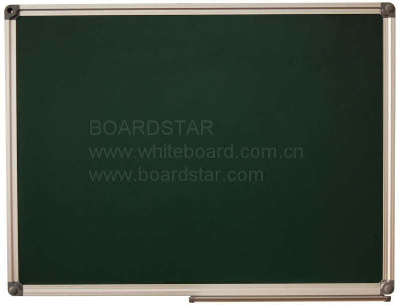 het aluminium frame niet magnetisch schoolbord bsrcl a het aluminium frame niet magnetisch. Black Bedroom Furniture Sets. Home Design Ideas
