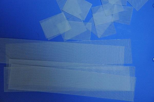 Liquid Filter Bags for Liquid Filtration
