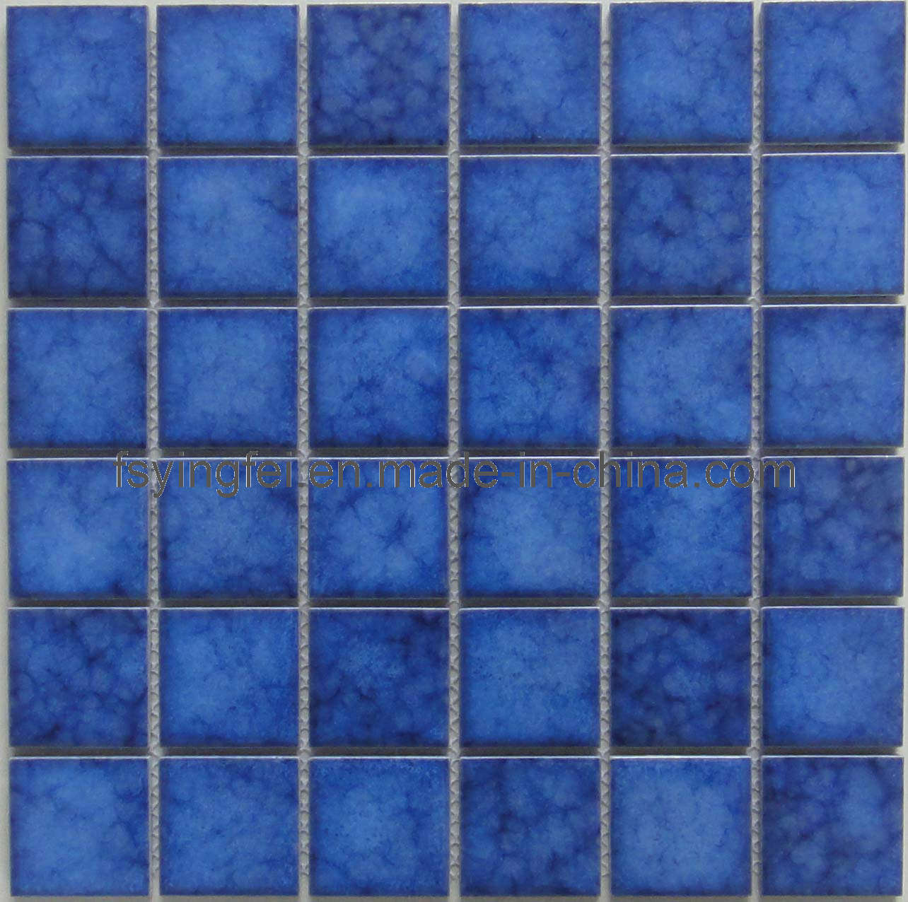 China swimming pool tile y4822 china swimming pool for Swimming pool tile pictures