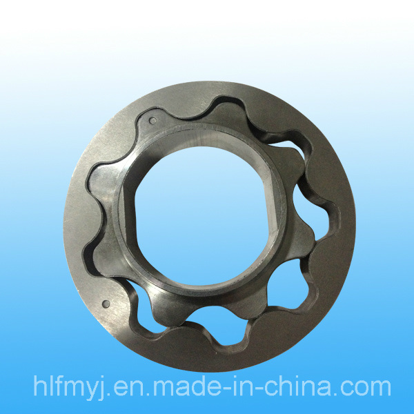 Sintered Oil Pump Rotor Hl308001