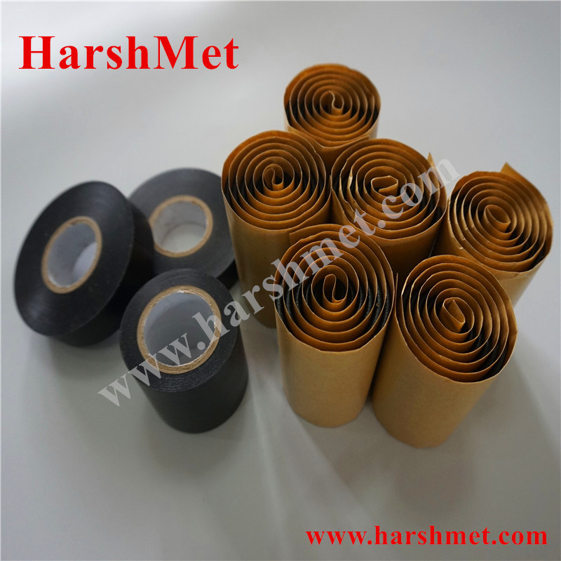 Universal Weatherproofing Kits, PVC Tapes Butyl Mastic Tapes