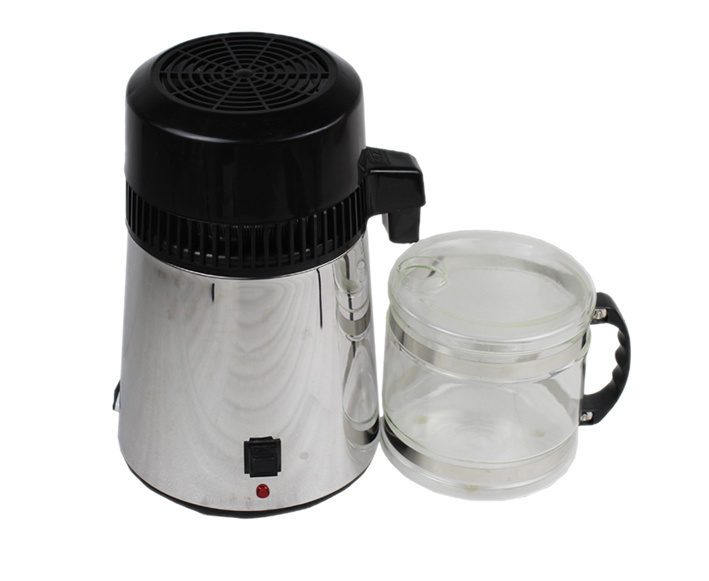 Water Distillers For Home ~ China home water distiller puro