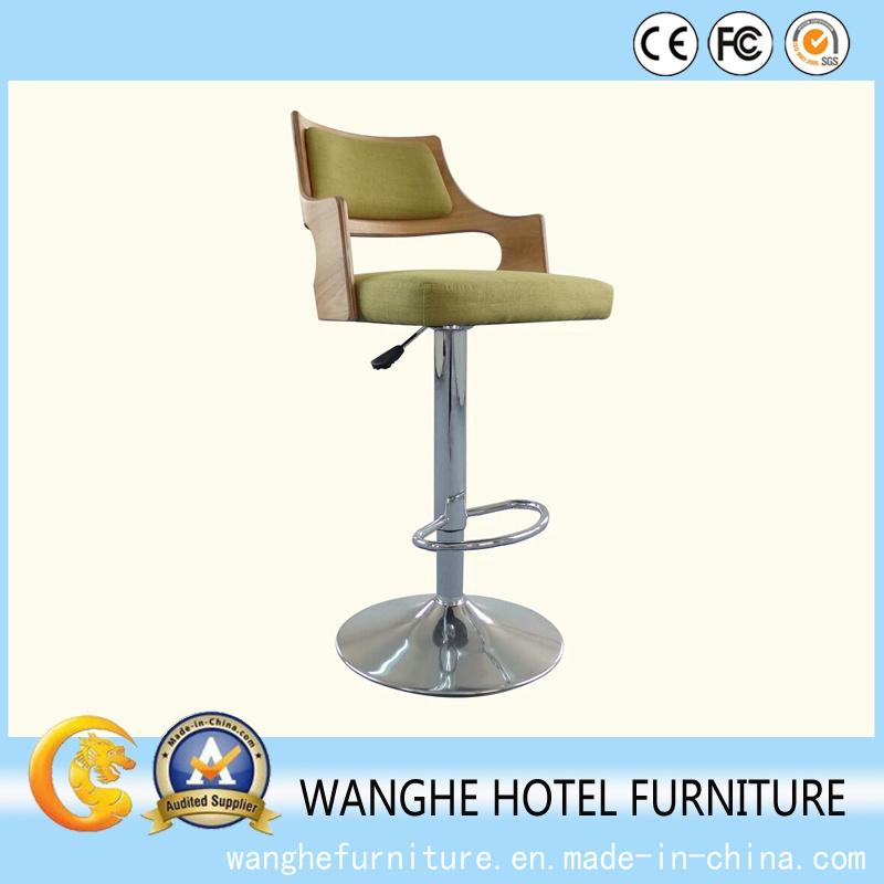 Customized Bar Clue Furniture Bar Stool