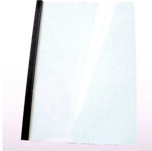 PP Binding Covers Hs006