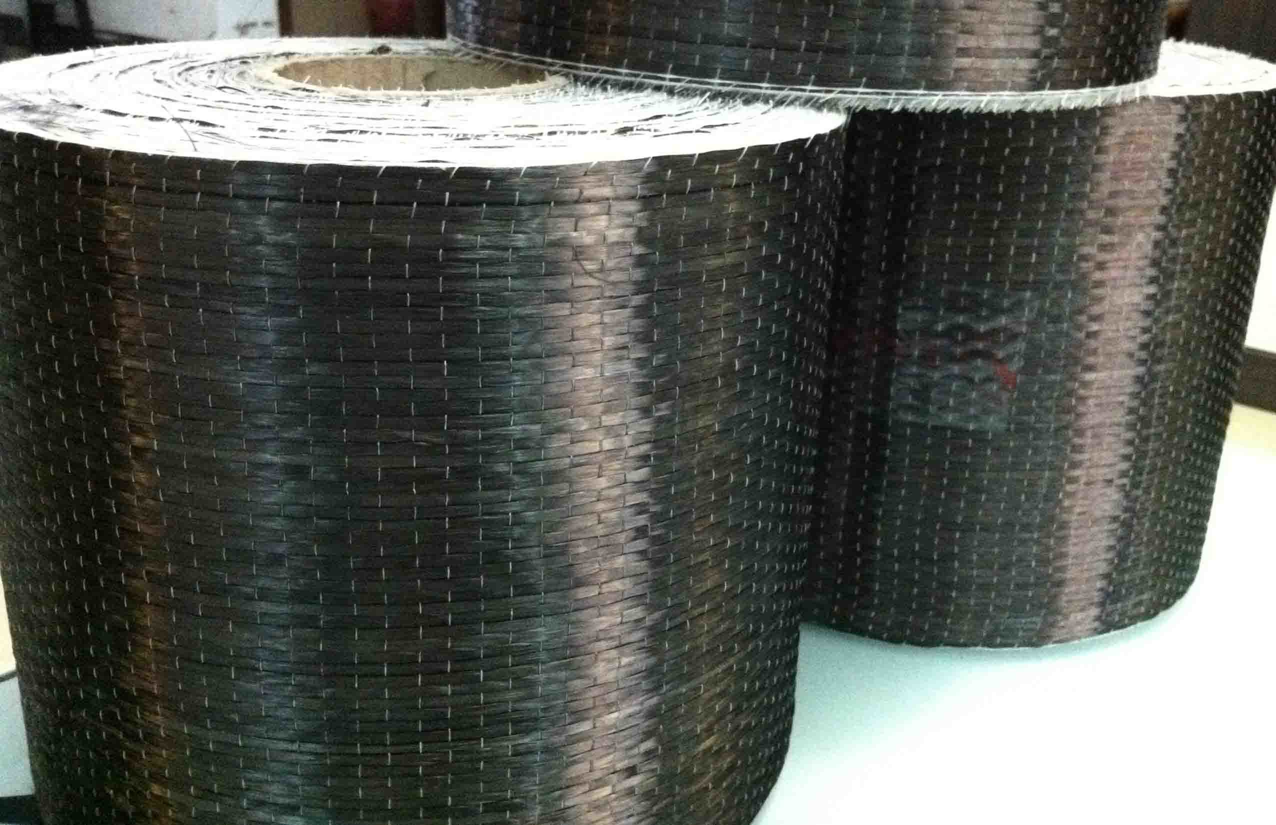 Bai Sheng Carbon Fiber Reinforced Cloth