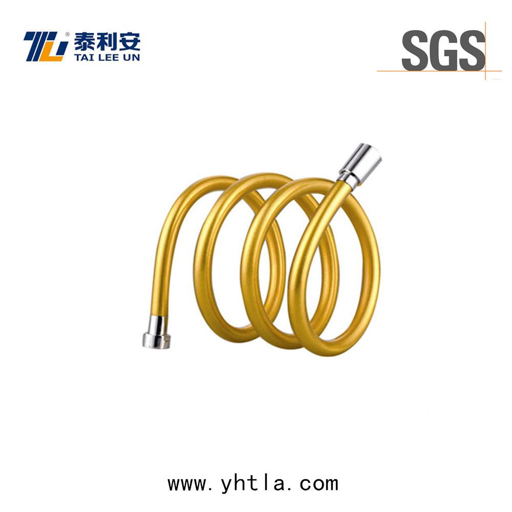 Plumbing Hose PVC Shower Hose (L1014-S)