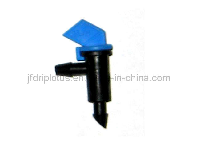 Dripper (Take Aparter Dripper) (TAD0104 / TAD0108 / TAD0116)