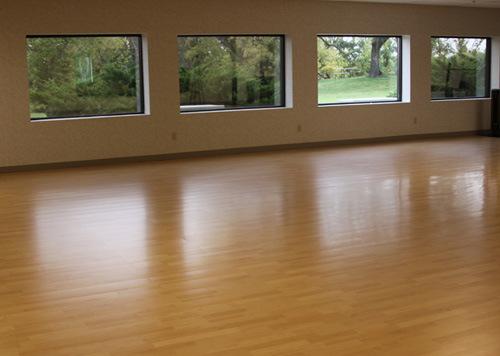 china laminate dance studio flooring functions 8 photos