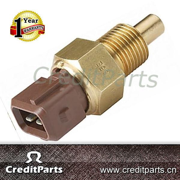 Temperature Sensors 96 033 248/96033248 Fit for Peugeot, Citroen, FIAT